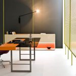 Ultra Modern Office Furniture Pictures Collections