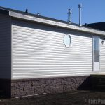 Update Your Mobile Home Quickly And Affordably Easy Install