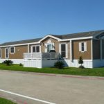 Upscale Manufactured Home Alvin Pearland Manvel Html