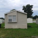 Used Manufactured Homes Indiana Land Mega Deals