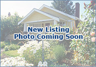 Used Manufactured Homes Spokane