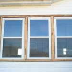 Vinyl Replacement Windows For Mobile Home