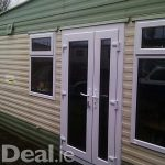 Vinyl Replacement Windows Mobile Home Donedeal For Sale