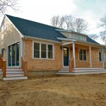 Ways Build Prefab Home Architecture Your Own Modular