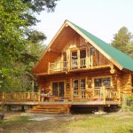 Welcome Great North Log Home Supply Guest