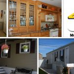 Welcome Ideal Mobile Home Community