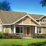 Westchester Homes Completes Home