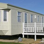 What Are Foreclosed Mobile Homes