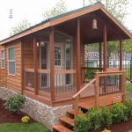 What Look For When Buying Mobile Home