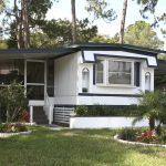 What Mobile Home Recertification Silver Label