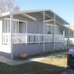 Whether Your Buying Selling Bella Mobile Home Sales
