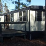 Why Invest Mobile Homes Reason