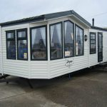 Willerby Aspen Bedrooms Sited The Manor House