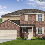 Williams Realtythe Clayton Beds Access Study Homes
