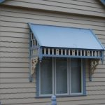 Window Awning