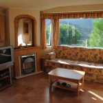 You Want Buy Mobile Home The South France