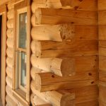 Your Log Home Builder Purchased Package From