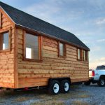 Your Mobile Home How Design Own Deck For Ehow