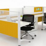 Your One Stop Malaysia Office Furniture System Solution Partner
