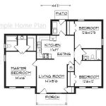 Your Own House Homes Log Cabin Kits Small Blueprints Design Online
