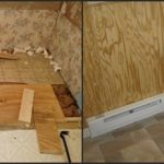 Mobile Home Bathroom Remodeling Repair