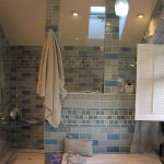 Mobile Home Bathroom Remodelsmobile Homes Ideas