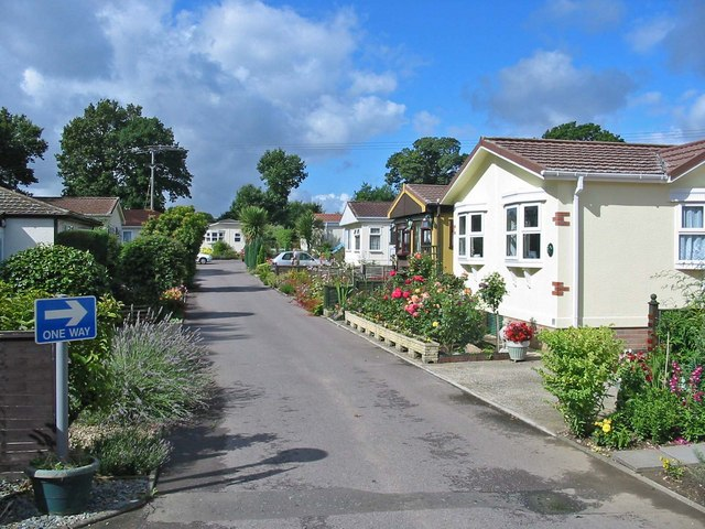 Buy Mobile Home Park Parks For Sale Sell
