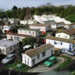 Caravan Sites Mobile Home Park Licensing Resource