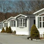 County Staying Put Mobile Home Brewster New York Times