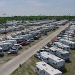 Please Review Our Mobile Home Park Commercial Loan Financing Options