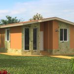 Choosing Between Prefab And Site Built Homes Arquigrafico Net
