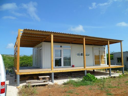 Famous Shipping Container Homes Jpeg