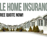 Insurance Motorcycle Home Mobile