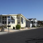 Lake Forest Mobile Home Insurance Manufactured