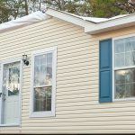 Manufactured Home Financing Ranlife Does Loans