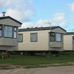 Manufactured Home Insurance Vigtexas South Texas
