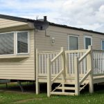 Mobile Home Insurance Bensalem Michael Pigott Agency