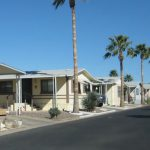 Mobile Home Insurance Quotes Martinez Agency