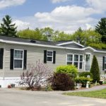 Mobile Home Loan Buy Manufactured Fha