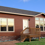 Mobile Manufactured Home Insurance Sales Free Quotes Foremost