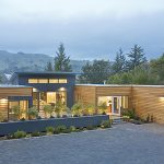 Affordable Prefab Homes Home Design Modern