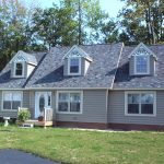 Different Financing Options For Manufactured Homes And Modular