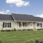 Home Life Important Facts About Modern Modular Homes Designs