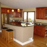 Home Remodeling Mobile Homes And Pinterest