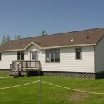 Homes Inc Douglas County Minnesota Modular And Manufactured