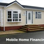 Manufactured Homes Part Branding Initiative Mobile