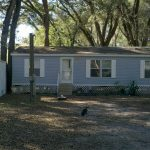 Mobile Home Park For Sale Valrico Florida Rentals