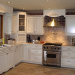 Mobile Manufactured Home Living The Best Remodel Ask