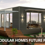 Modular Home Blog Anchor Homes Lester Raikes
