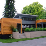 Modular Home Designs Unusual Look Cool Modern Homes
